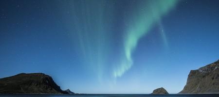 aurora-borealis-1032523_640