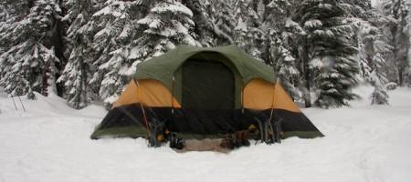 tent-1209076_640