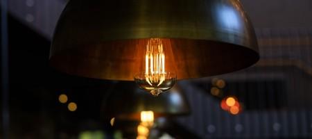 lamp-3489390_640