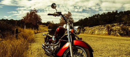 motorcycle-552787_640