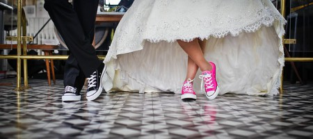 marriage-636018_640