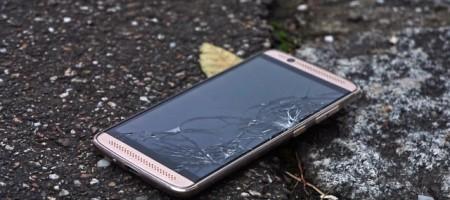 smartphone-2971064_640