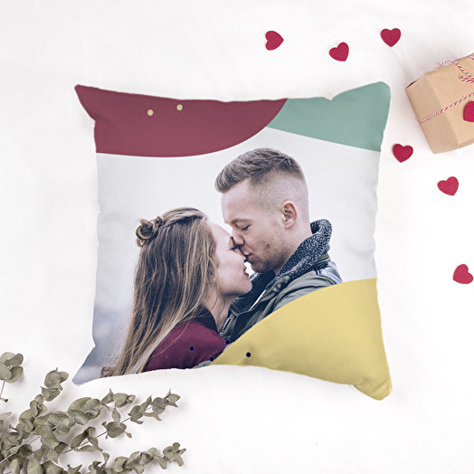 valentijn-kussens